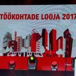 34_Ettevotlus-auhind-2017