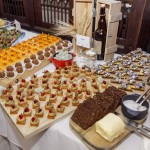 35-Tallinn Restaurant Week-18