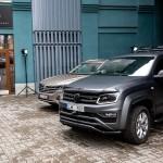 35-Volkswagen-commercial-