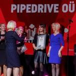 35_Ettevotlus-auhind-2017