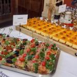 36-Tallinn Restaurant Week-18