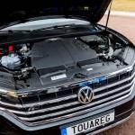 36-VW Touareg-