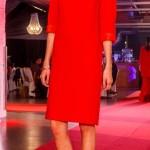 36_Amanjeda-RED-