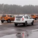 36_Dacia Duster Jurmala