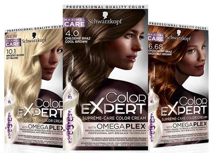 36_Schwarzkopf-Color-Expert-