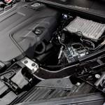 37-VW Touareg-