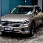 37-Volkswagen-commercial-