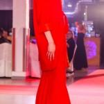 37_Amanjeda-RED-