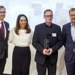 38-AmCham-2018-awards