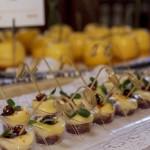 38-Tallinn Restaurant Week-18