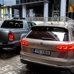 38-Volkswagen-commercial-