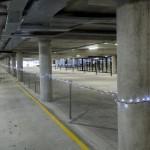 38-lennujaam-parkla-