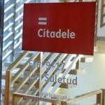 38_Citadele