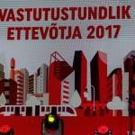 38_Ettevotlus-auhind-2017