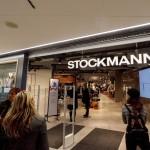 38_Fin-Stockmann