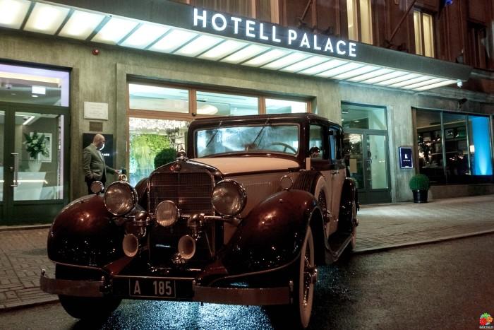 38_Palace-80