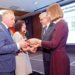 «Лучший продукт питания Эстонии 2017» — победители названы