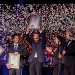 39_Ettevotlus-auhind-2017