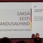 39_Saksa AHK-2017