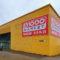 A1000 Market – новый магазин сети открылся в Кохтла-Ярве