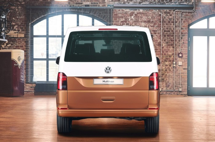 4 - VW-T6.1_4