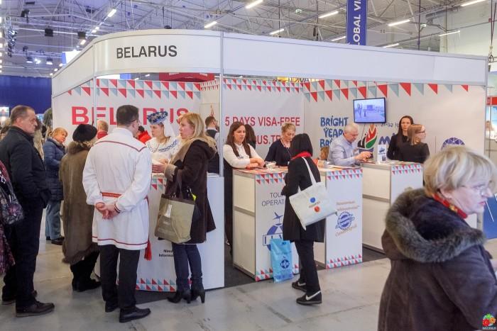 40-Belarus-tourest-18-