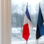 40-Gout de France-2018-
