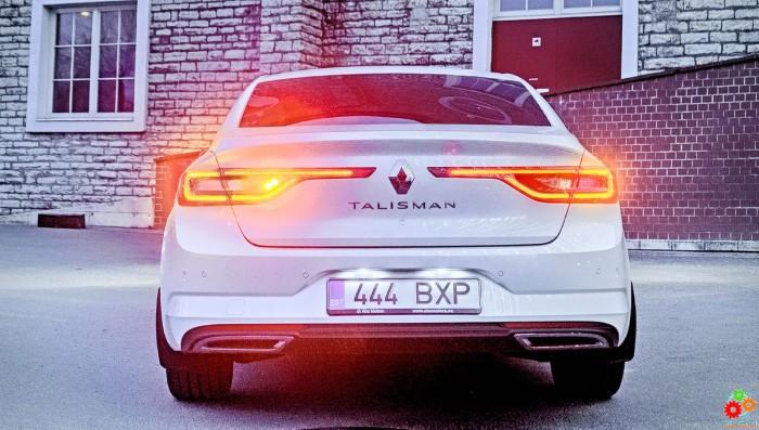 40-Renault Talisman