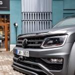 40-Volkswagen-commercial-