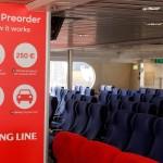 40FSTR_Viking Line