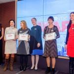 40_AmCham awards-2017