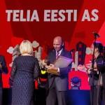 40_Ettevotlus-auhind-2017