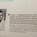 41-Liviko new destilat-18-