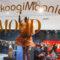 Модная PiparkoogiMaania приглашает на выставку имбирных пряников