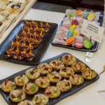 41-Tallinn Restaurant Week-18