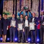 41_Ettevotlus-auhind-2017