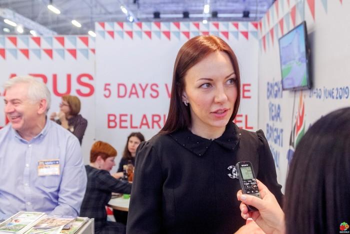 42-Belarus-tourest-18-