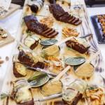 42-Tallinn Restaurant Week-18