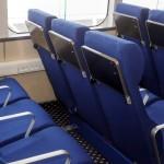 42FSTR_Viking Line
