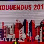 42_Ettevotlus-auhind-2017