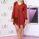 44 - KAT_Samsung