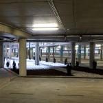 44-lennujaam-parkla-