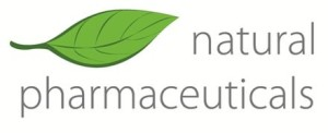 440px-Natural_Pharmaceuticals_logo