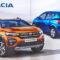 Новые Dacia Logan и Sandero изменились в лучшую сторону. Не только внешне