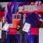 44_Ettevotlus-auhind-2017