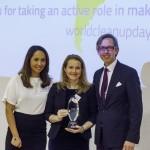 45-AmCham-2018-awards