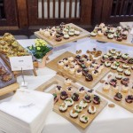 45-Tallinn Restaurant Week-18