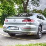 45_VW-Arteon_Juur