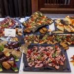 46-Tallinn Restaurant Week-18