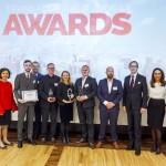 47-AmCham-2018-awards